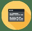 Sistemas Web de Integração com Protheus