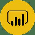 Power BI – Microsoft